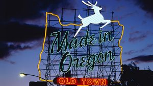 made-in-oregon-sign